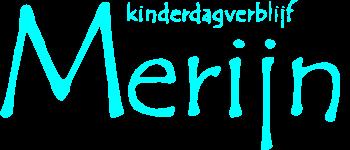 Kinderdagverblijf Merijn