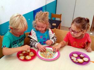 cake_versieren